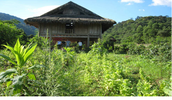 Solar energy and Agroecology Workshop from July 20 -30.2018 in HEPA