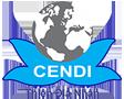 Cendi - Worship Nature
